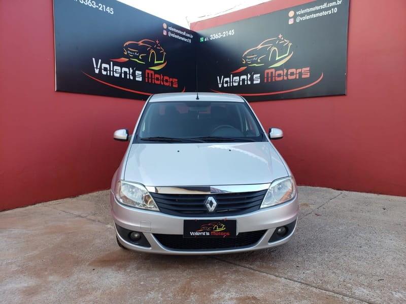 //www.autoline.com.br/carro/renault/logan-16-expression-16v-flex-4p-automatico/2012/brasilia-df/15682476