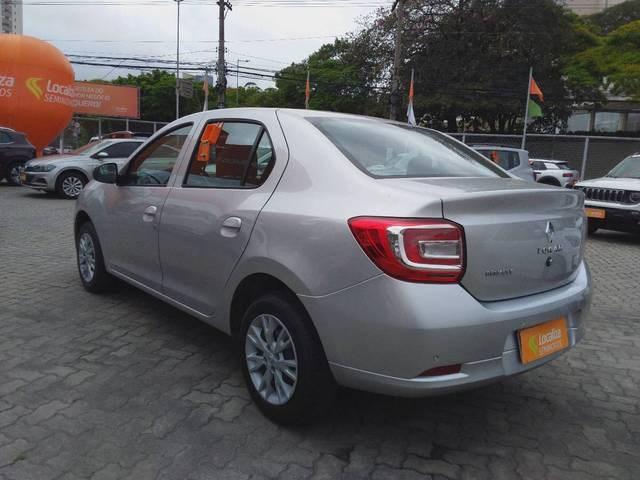 //www.autoline.com.br/carro/renault/logan-16-zen-16v-flex-4p-manual/2020/osasco-sp/15689977