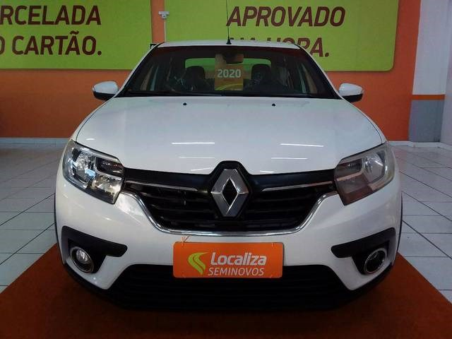 //www.autoline.com.br/carro/renault/logan-16-iconic-16v-flex-4p-cvt/2020/brasilia-df/15696588