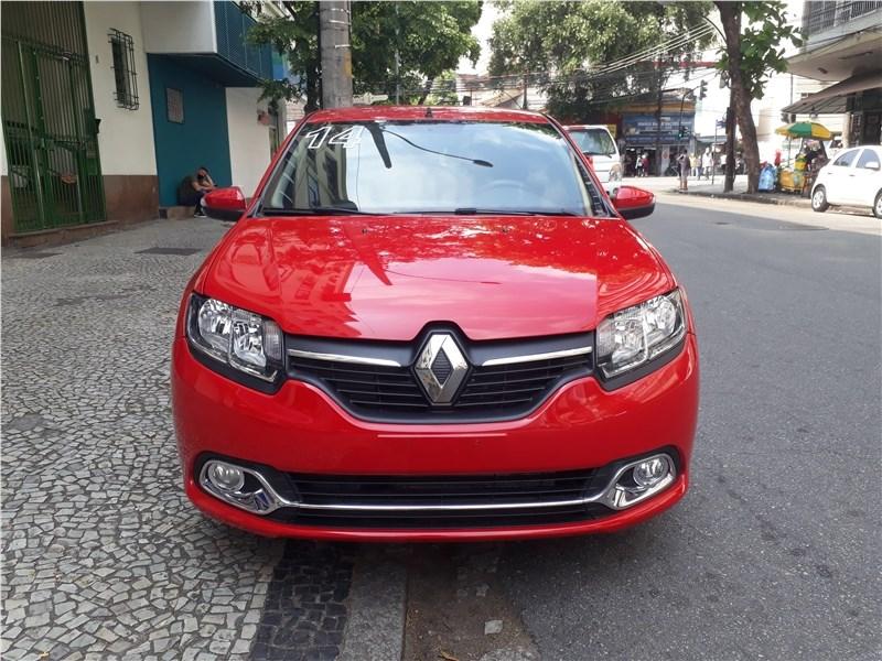 //www.autoline.com.br/carro/renault/logan-16-dynamique-8v-flex-4p-manual/2014/rio-de-janeiro-rj/15721207