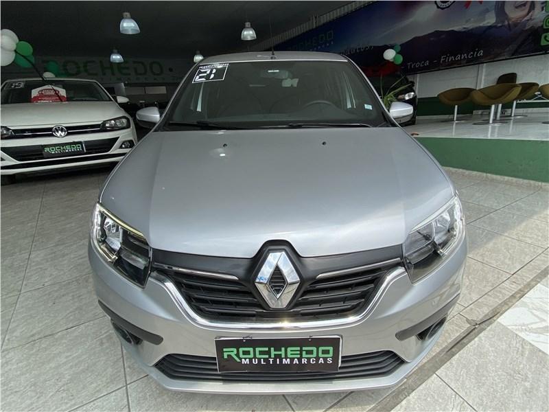 //www.autoline.com.br/carro/renault/logan-16-zen-16v-flex-4p-manual/2021/rio-de-janeiro-rj/15751952