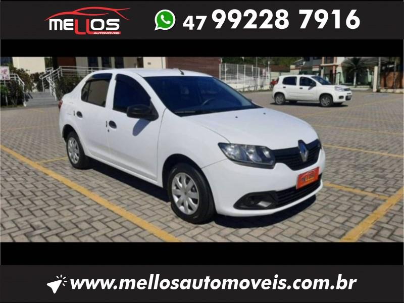 //www.autoline.com.br/carro/renault/logan-16-expression-8v-flex-4p-manual/2015/joinville-sc/15767190