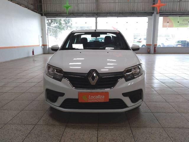//www.autoline.com.br/carro/renault/logan-16-zen-16v-flex-4p-manual/2020/sao-paulo-sp/15771838