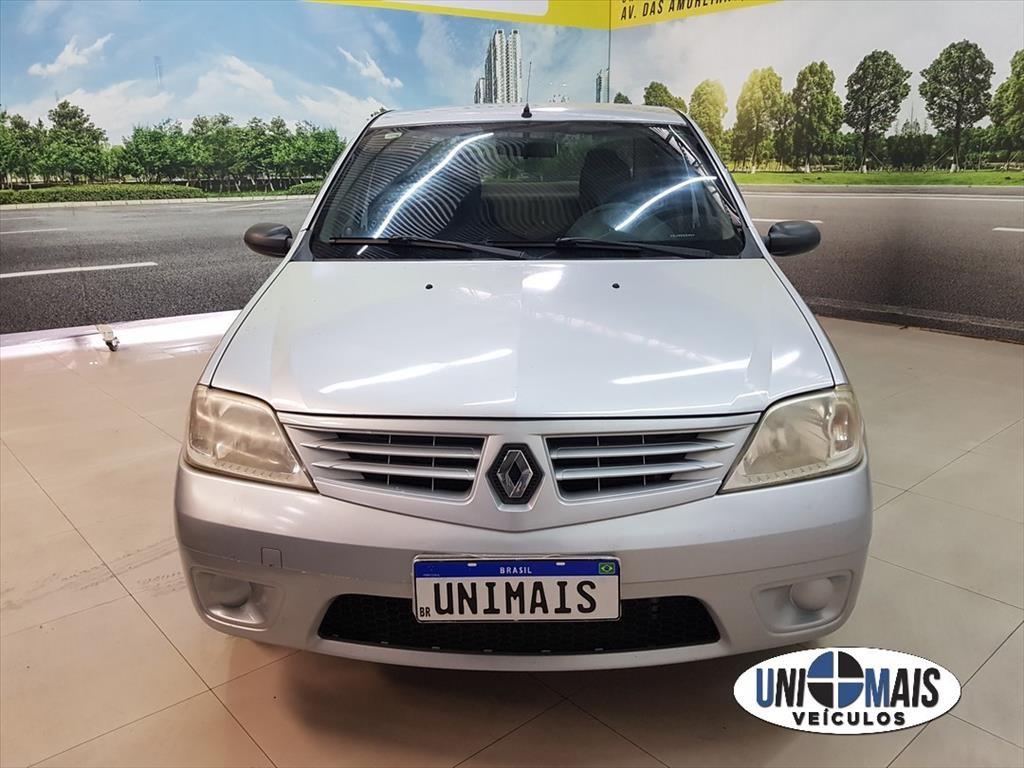 //www.autoline.com.br/carro/renault/logan-10-expression-16v-flex-4p-manual/2008/campinas-sp/15788009