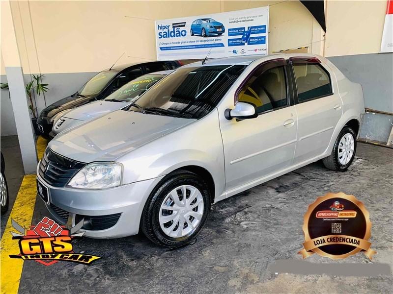 //www.autoline.com.br/carro/renault/logan-16-expression-8v-flex-4p-manual/2011/rio-de-janeiro-rj/15799482