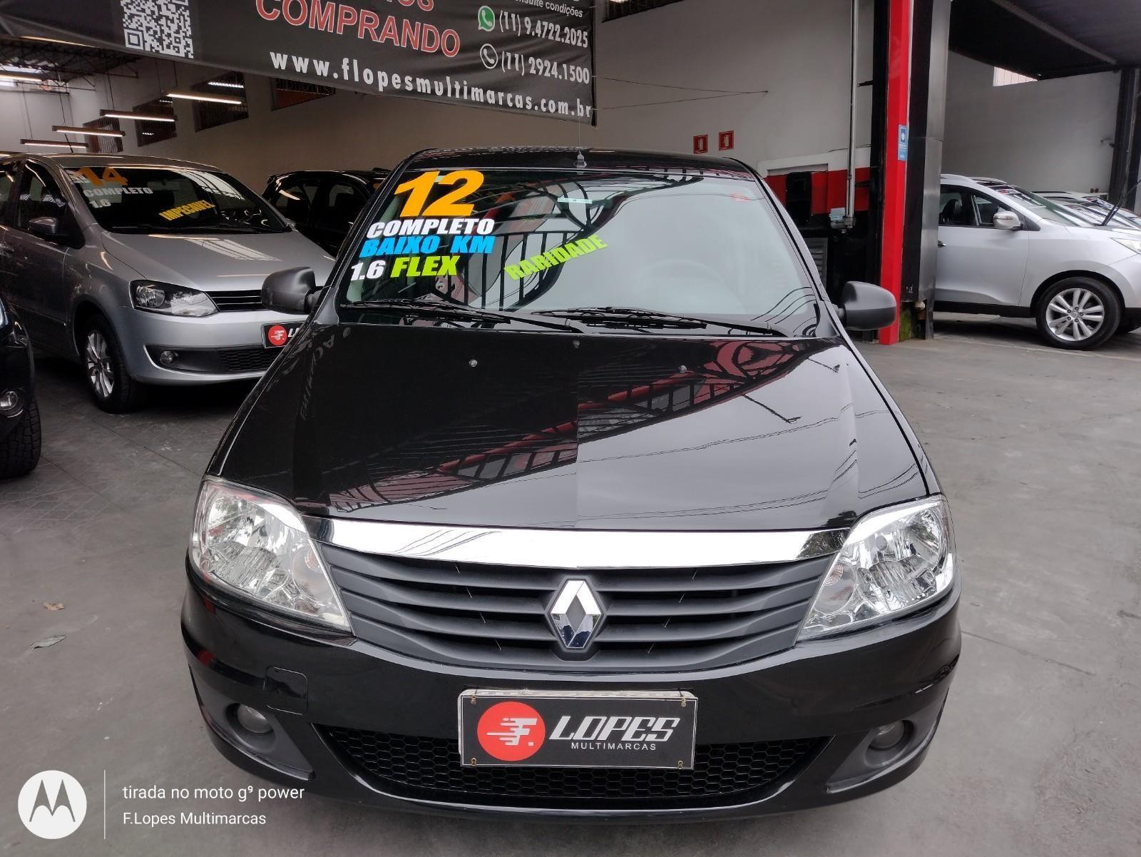 //www.autoline.com.br/carro/renault/logan-16-expression-8v-flex-4p-manual/2012/sao-paulo-sp/15810546