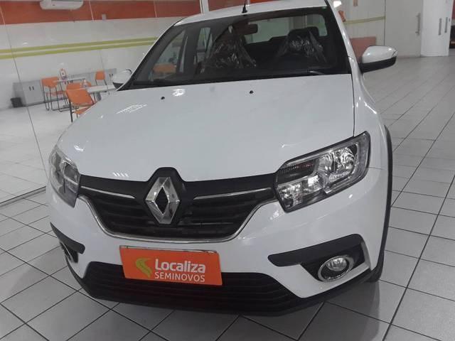 //www.autoline.com.br/carro/renault/logan-16-iconic-16v-flex-4p-cvt/2020/sao-paulo-sp/15832126