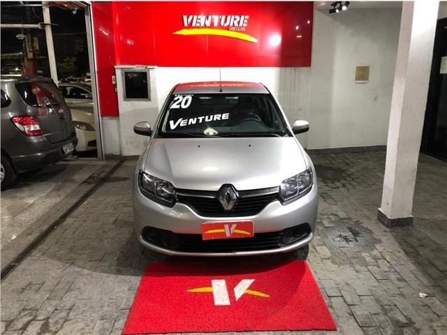 //www.autoline.com.br/carro/renault/logan-10-expression-12v-flex-4p-manual/2020/rio-de-janeiro-rj/15839828