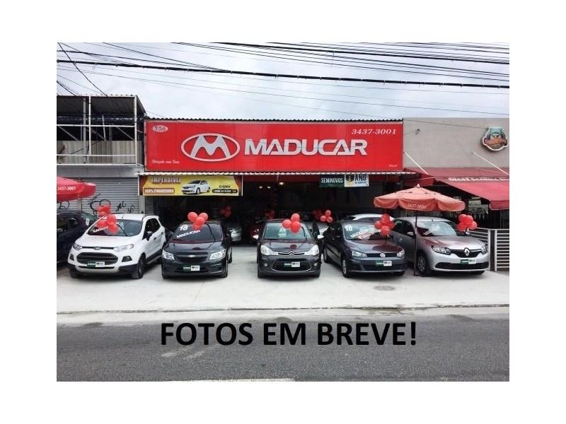 //www.autoline.com.br/carro/renault/logan-10-expression-12v-flex-4p-manual/2019/rio-de-janeiro-rj/15852078