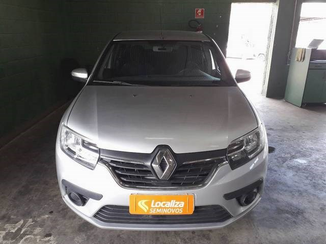 //www.autoline.com.br/carro/renault/logan-16-zen-16v-flex-4p-manual/2020/sao-paulo-sp/15858755
