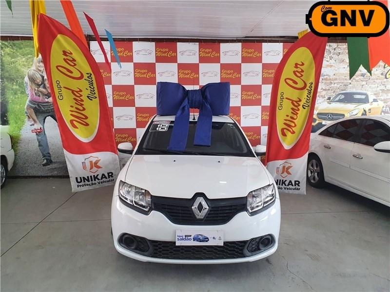 //www.autoline.com.br/carro/renault/logan-10-expression-12v-flex-4p-manual/2018/rio-de-janeiro-rj/15862410