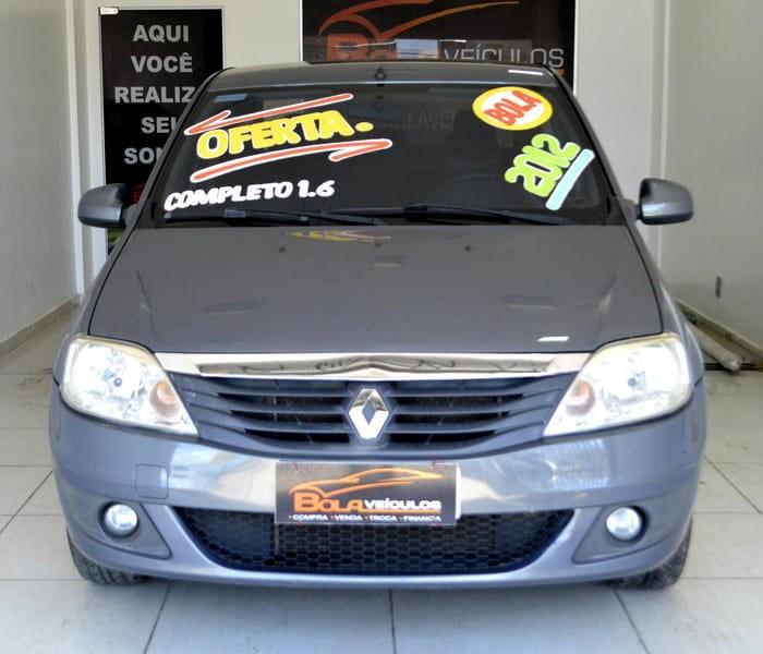 //www.autoline.com.br/carro/renault/logan-10-expression-16v-flex-4p-manual/2012/brasilia-df/15876020