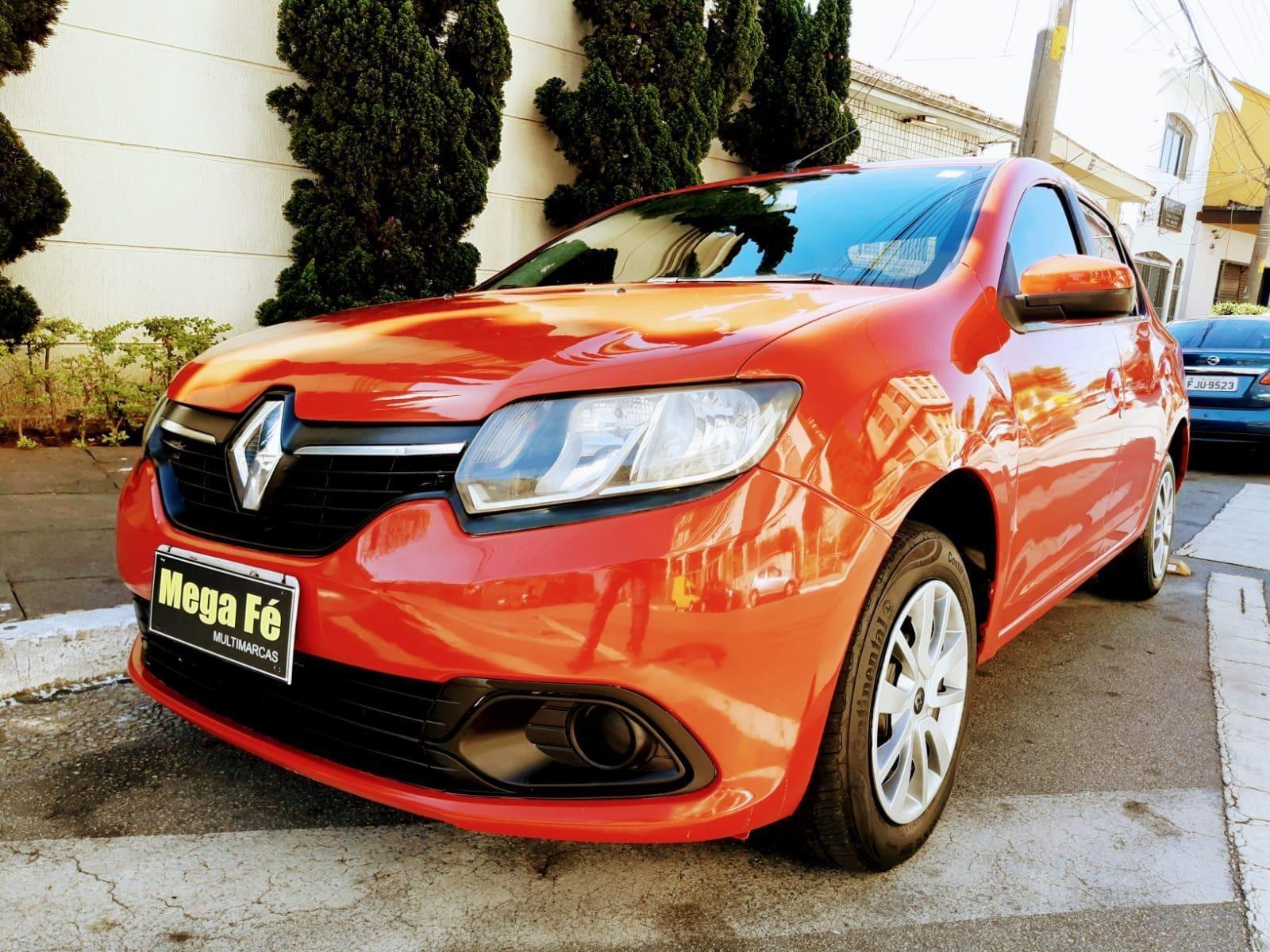 //www.autoline.com.br/carro/renault/logan-16-expression-16v-flex-4p-manual/2018/sao-paulo-sp/15890542