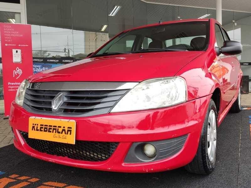 //www.autoline.com.br/carro/renault/logan-10-expression-16v-flex-4p-manual/2011/sao-jose-dos-pinhais-pr/15890716