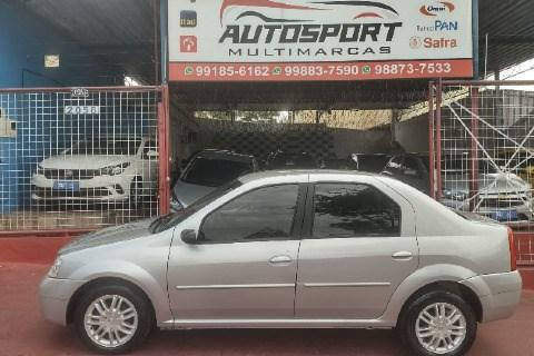 //www.autoline.com.br/carro/renault/logan-16-privilege-16v-flex-4p-manual/2008/belo-horizonte-mg/15900818