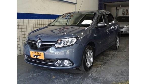 //www.autoline.com.br/carro/renault/logan-16-dynamique-8v-flex-4p-manual/2015/belo-horizonte-mg/6151256