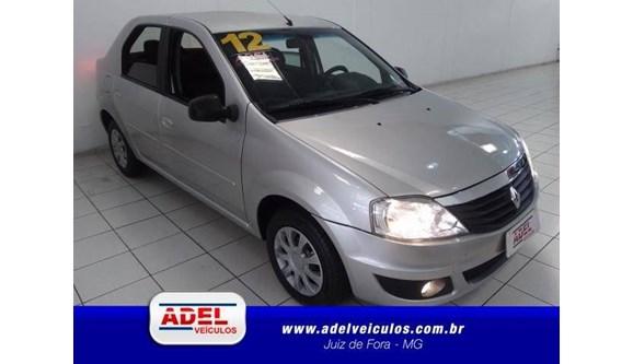 //www.autoline.com.br/carro/renault/logan-10-expression-16v-flex-4p-manual/2012/juiz-de-fora-mg/6770445
