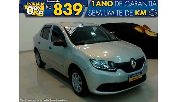 //www.autoline.com.br/carro/renault/logan-10-authentique-16v-flex-4p-manual/2016/sao-paulo-sp/6772930