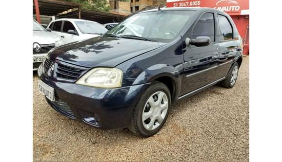 //www.autoline.com.br/carro/renault/logan-16-expression-8v-flex-4p-manual/2009/porto-alegre-rs/6873891