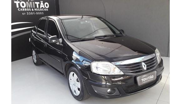 //www.autoline.com.br/carro/renault/logan-16-expression-8v-flex-4p-manual/2011/campo-grande-ms/6932041