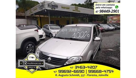 //www.autoline.com.br/carro/renault/logan-16-expression-8v-92cv-4p-flex-manual/2011/joinville-sc/7044424