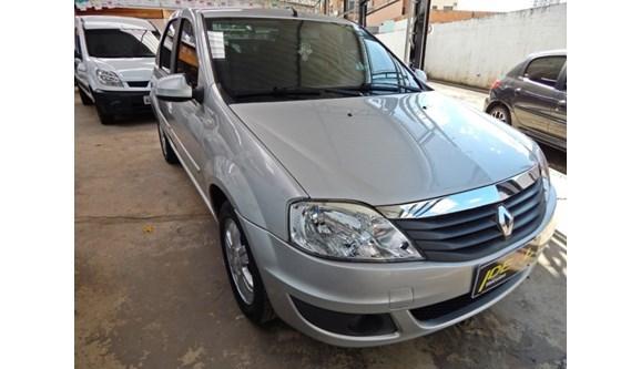 //www.autoline.com.br/carro/renault/logan-10-expression-16v-flex-4p-manual/2012/xanxere-sc/7046007