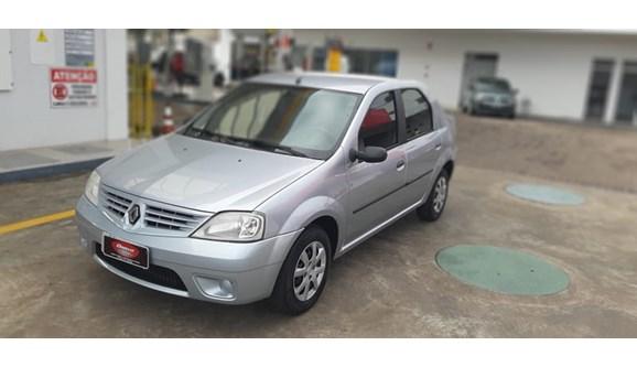 //www.autoline.com.br/carro/renault/logan-10-authentique-16v-flex-4p-manual/2009/araxa-mg/8279771