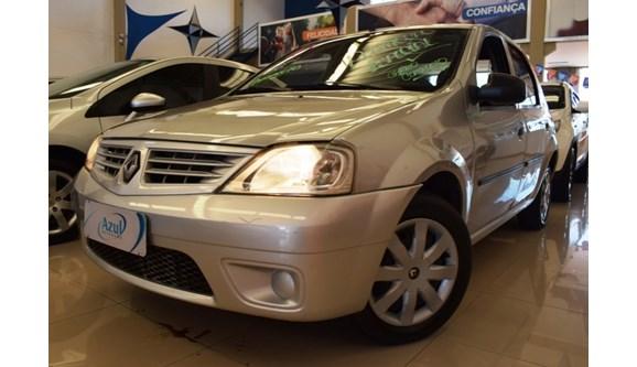 //www.autoline.com.br/carro/renault/logan-16-expression-8v-flex-4p-manual/2010/campinas-sp/8293731
