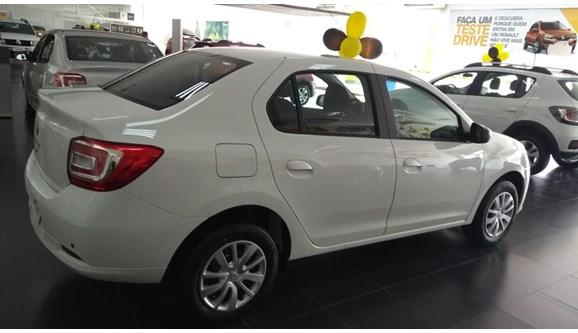 //www.autoline.com.br/carro/renault/logan-10-authentique-12v-flex-4p-manual/2018/itabuna-ba/5538986