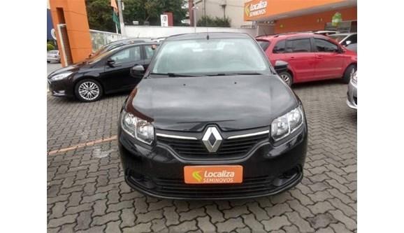 //www.autoline.com.br/carro/renault/logan-10-expression-12v-flex-4p-manual/2019/campina-grande-pb/9082764