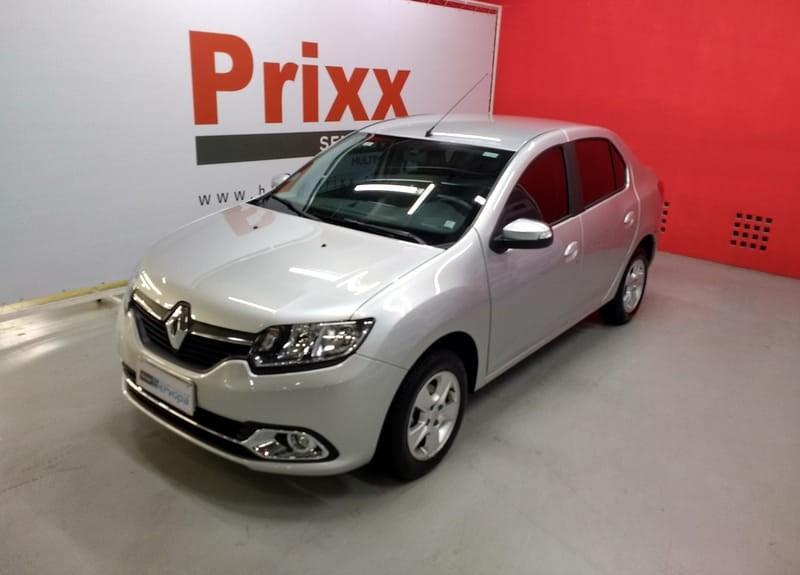 //www.autoline.com.br/carro/renault/logan-16-dynamique-8v-flex-4p-manual/2017/curitiba-pr/9087883