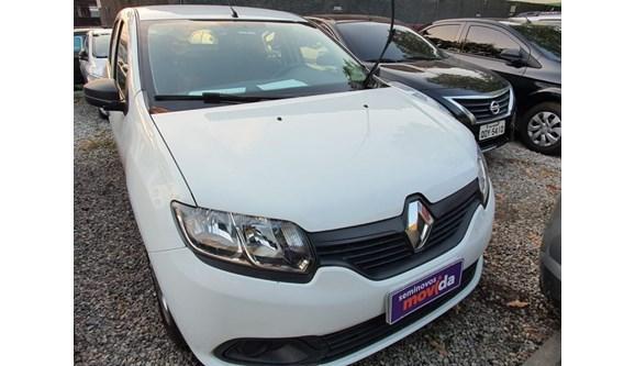 //www.autoline.com.br/carro/renault/logan-10-authentique-12v-flex-4p-manual/2019/rio-de-janeiro-rj/9728776