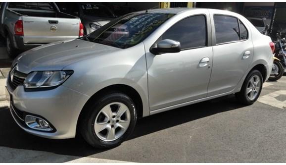 //www.autoline.com.br/carro/renault/logan-16-dynamique-8v-flex-4p-manual/2015/sao-jose-do-rio-preto-sp/5556037