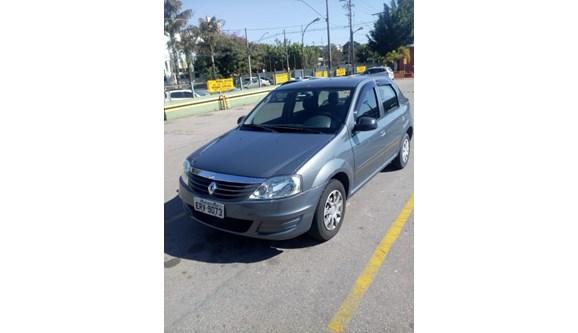 //www.autoline.com.br/carro/renault/logan-10-authentique-16v-flex-4p-manual/2011/campo-limpo-paulista-sp/6731069
