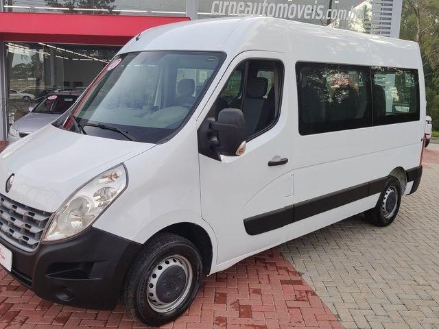 //www.autoline.com.br/carro/renault/master-23-l2h2-dci-16v-130cv-2p-diesel-manual/2017/santa-maria-rs/11585462