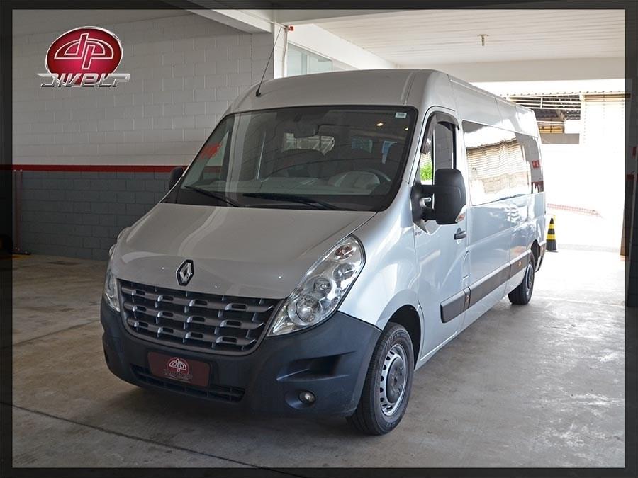 //www.autoline.com.br/carro/renault/master-23-l3h2-dci-16v-16lug-130cv-2p-diesel-manual/2016/americana-sp/12180329