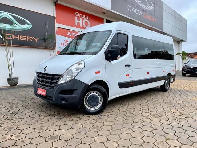 //www.autoline.com.br/carro/renault/master-23-vitre-16v-diesel-4p-manual/2017/porto-velho-ro/12673486