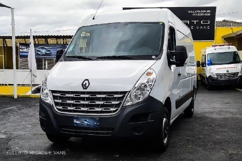 //www.autoline.com.br/carro/renault/master-23-16v-furgao-diesel-4p-manual/2021/sao-paulo-sp/13516268