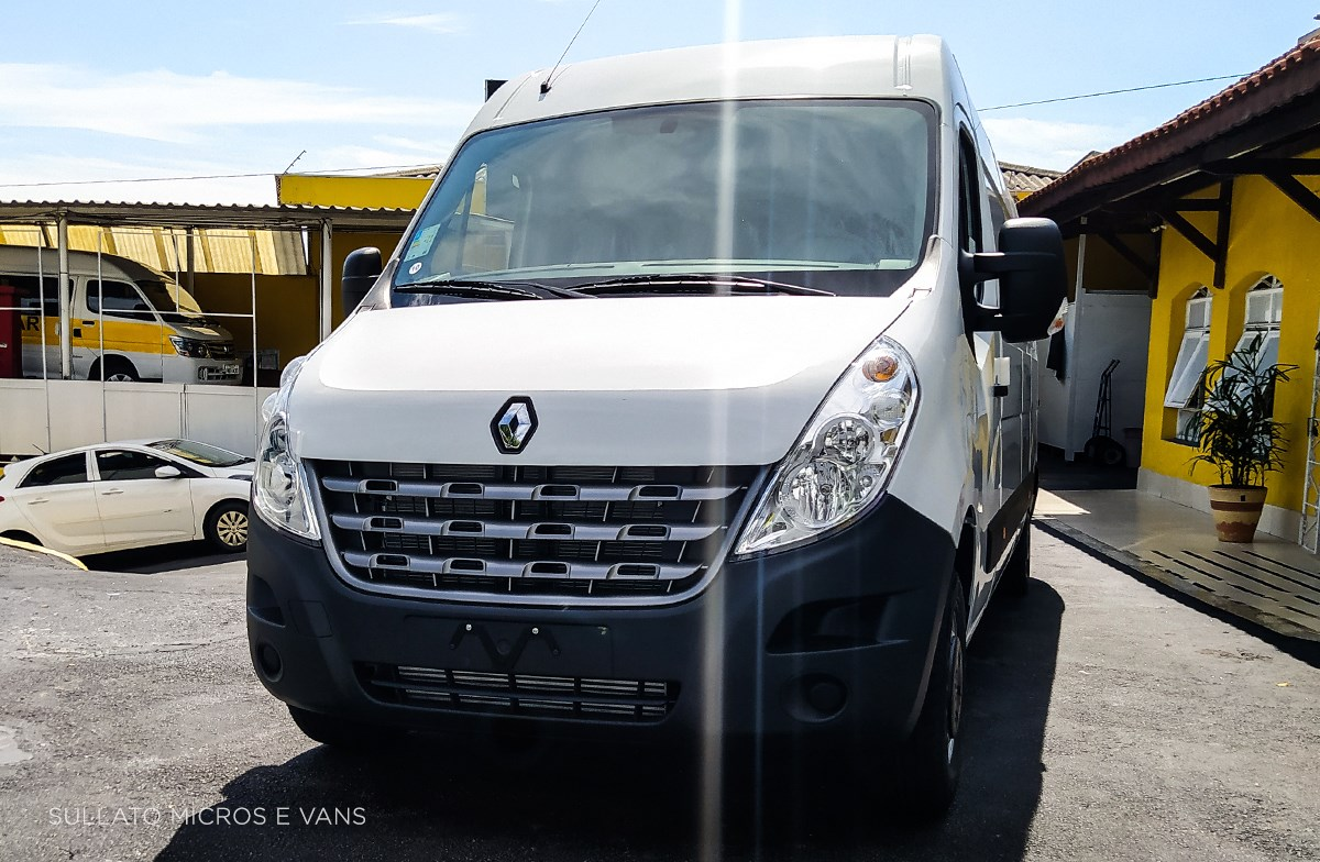 //www.autoline.com.br/carro/renault/master-23-16v-furgao-diesel-4p-manual/2021/sao-paulo-sp/13852464