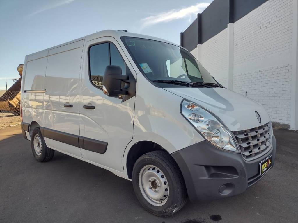 //www.autoline.com.br/carro/renault/master-23-l2h2-grand-furgao-16v-diesel-4p-turbo-manu/2019/xanxere-sc/14771005