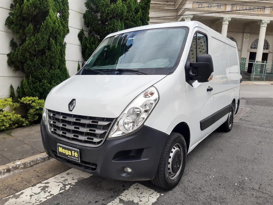 //www.autoline.com.br/carro/renault/master-23-l1h1-furgao-16v-diesel-4p-turbo-manual/2019/sao-paulo-sp/14790655