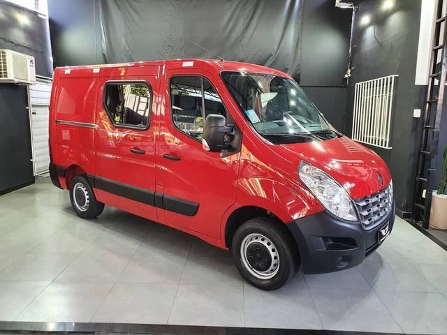 //www.autoline.com.br/carro/renault/master-23-l1h1-furgao-16v-diesel-4p-turbo-manual/2020/campos-dos-goytacazes-rj/14795498