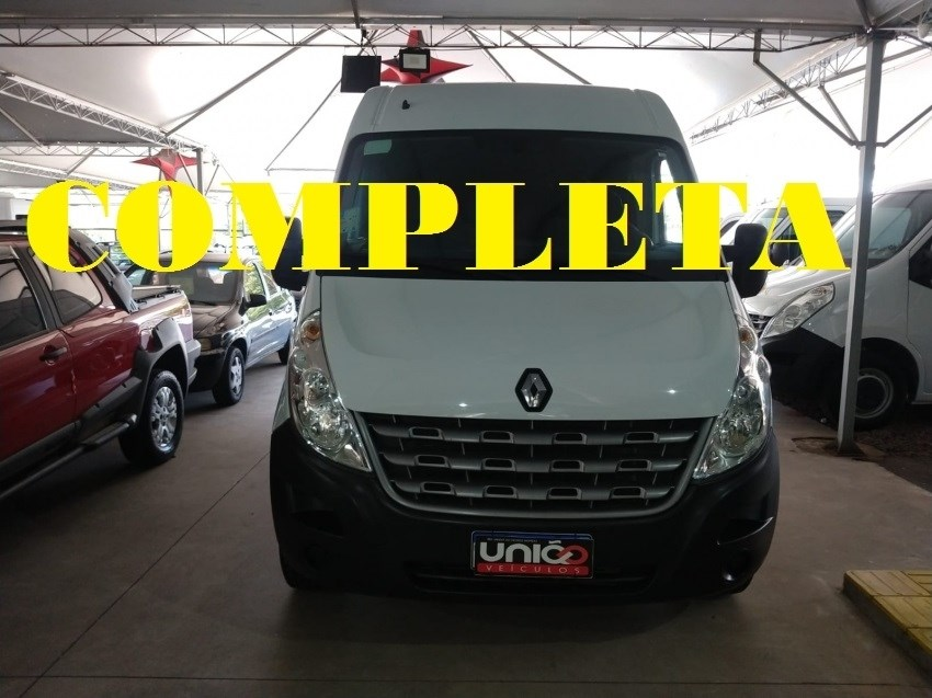 //www.autoline.com.br/carro/renault/master-23-l1h1-furgao-16v-diesel-4p-turbo-manual/2019/porto-alegre-rs/14797471