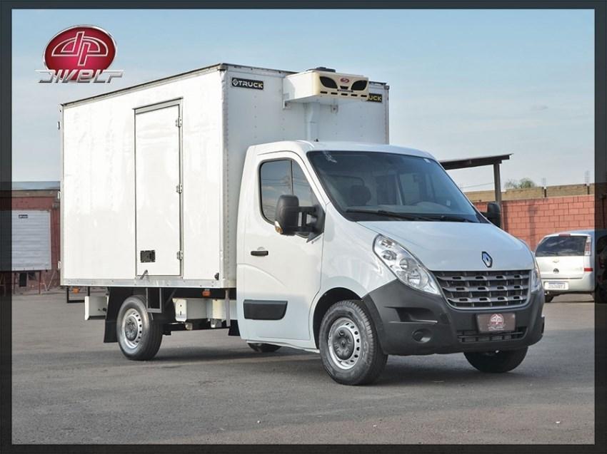 //www.autoline.com.br/carro/renault/master-23-l2h1-chassi-16v-diesel-2p-turbo-manual/2016/americana-sp/14807161