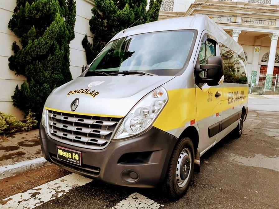 //www.autoline.com.br/carro/renault/master-23-l2h2-minibus-20l-escolar-16v-diesel-4p-tur/2015/sao-paulo-sp/14817081