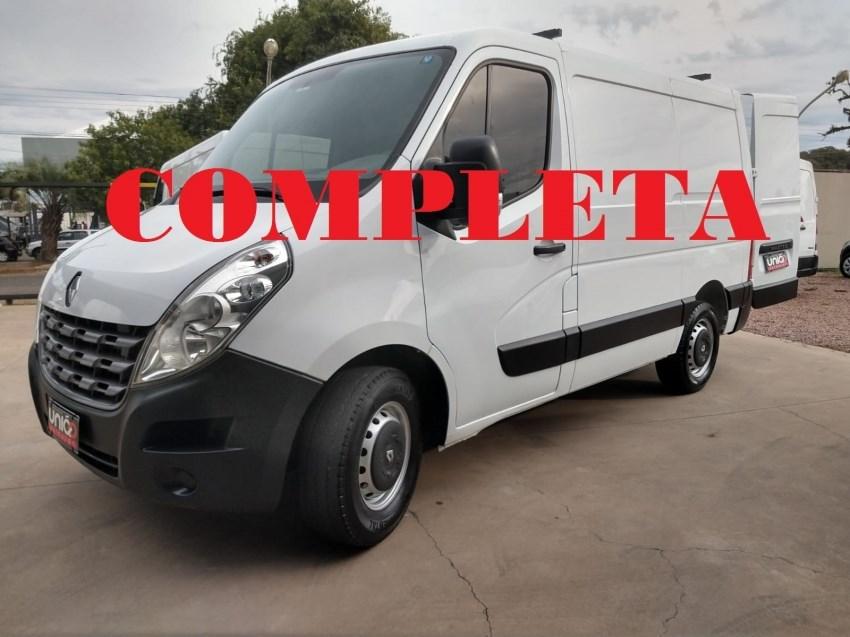 //www.autoline.com.br/carro/renault/master-23-l1h1-furgao-16v-diesel-4p-turbo-manual/2014/porto-alegre-rs/14841779