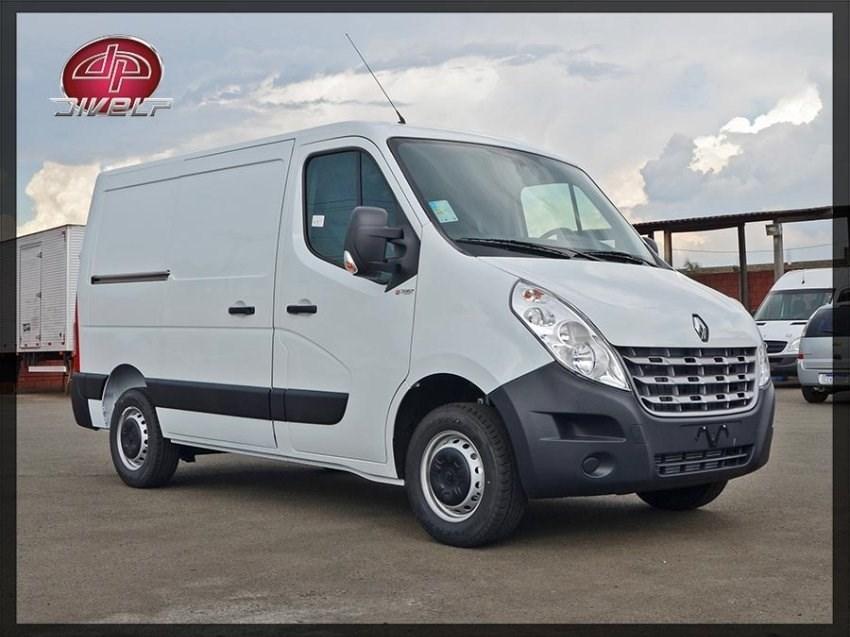 //www.autoline.com.br/carro/renault/master-23-l1h1-furgao-16v-diesel-4p-turbo-manual/2022/americana-sp/14857288