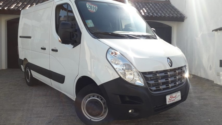 //www.autoline.com.br/carro/renault/master-23-l1h1-furgao-16v-diesel-4p-turbo-manual/2019/ponta-grossa-pr/14861904