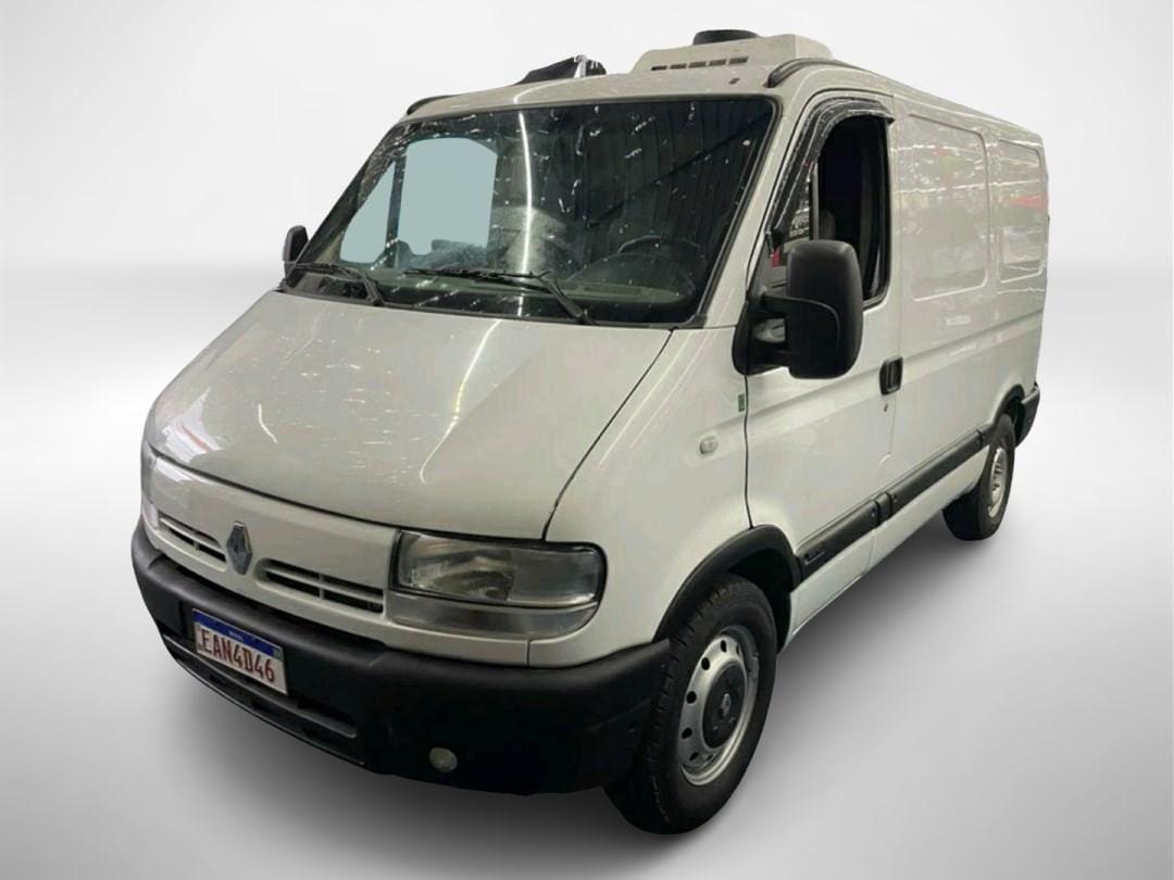 //www.autoline.com.br/carro/renault/master-25-chassi-l2h1-16v-diesel-2p-turbo-manual/2008/ribeirao-preto-sp/14874381