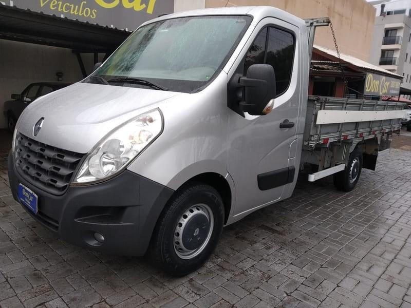 //www.autoline.com.br/carro/renault/master-23-l2h1-chassi-16v-diesel-2p-turbo-manual/2014/cascavel-pr/14885450